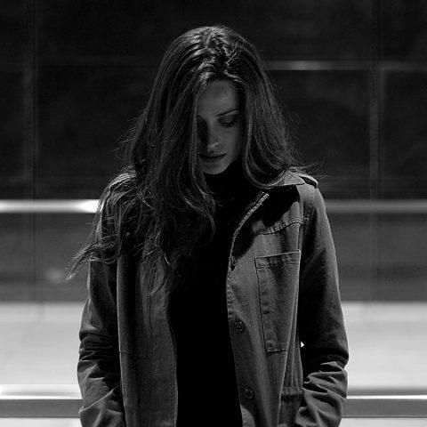 Mo Brandis – Smoke & Mirrors